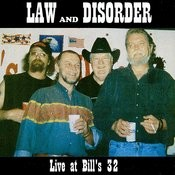 Live At Bill's 32 Songs