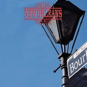 New Orleans Songs