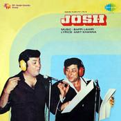 Josh Songs