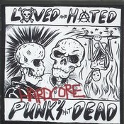 Hardcore Punk's Not Dead Songs