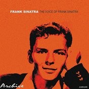 The Voice Of Frank Sinatra Songs