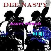 Nasty Power Songs