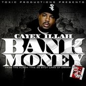 Bank Money Songs