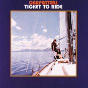 Ticket To Ride Songs