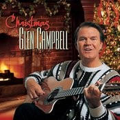 Christmas With Glen Campbell Songs