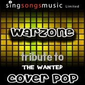 Warzone (Tribute) [Cover Tribute Version] Songs