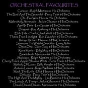 Orchestral Favourites Songs