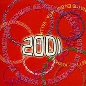 Vallentos En Bachata 2001 Songs
