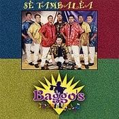 Se Tambalea Songs