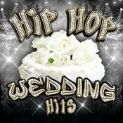 Hip Hop Wedding Hits Songs