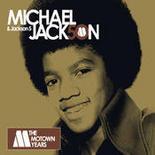 The Motown Years 50 (International Version) Songs