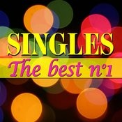 Singles The Best No. 1 Songs