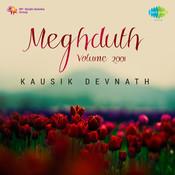 Meghduth 2001 Kausik Devnath Songs