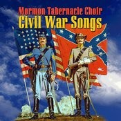 CIVIL War Songs Songs