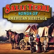 Songs Of American Heritage Songs