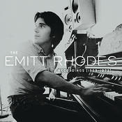 The Emitt Rhodes Recordings (1969 - 1973) Songs
