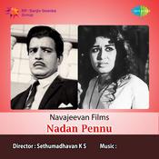 Nadan Pennu Songs