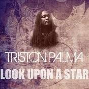 Look Upon A Star (Feat. Buju Banton) Song