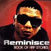 Book Of Rap Stories Songs