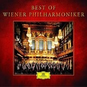 Best of Wiener Philharmoniker Songs
