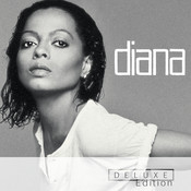 Diana (Deluxe  Edition) Songs