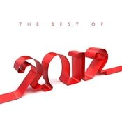 The Best Of 2012 Songs