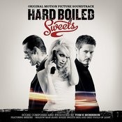 Hard Boiled Sweets (Original Motion Picture Soundtrack) Songs