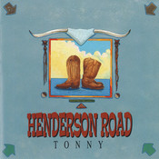 Henderson Road Songs
