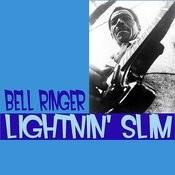 Bell Ringer Songs