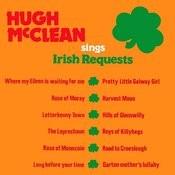 Irish Requests Songs