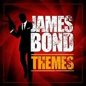 James Bond Theme Song
