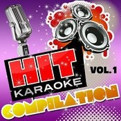 Easy Lady (Originally Performed By Ivana Spagna) [Karaoke Version] Song