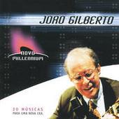 20 Grandes Sucessos De Joao Gilberto Songs