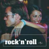 Rock 'n' Roll Songs