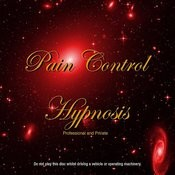 Pain Control Songs