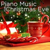 Piano Music For Christmas Eve Songs