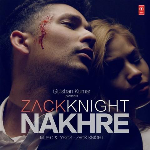 Nakhre Songs Download: Nakhre MP3 Punjabi Songs Online Free