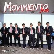 Mi Monterrey Song