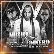 Musica Sexo & Dinero Song