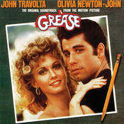 Grease (Limited Edition) Songs