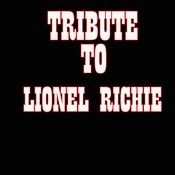 Tribute To Lionel Richie Songs