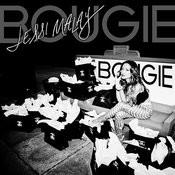 Bougie Songs