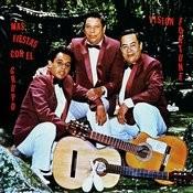 Mas Fiestas Con El Grupo Vision Fortune Songs