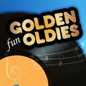 Golden Fun Oldies! Songs