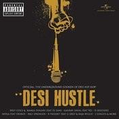 Desi Hustle Songs