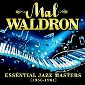 Essential Jazz Masters (1956-1961) Songs
