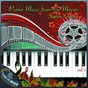 Piano Music From The Movies Songs