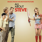 All About Steve (Music From The Motion Picture) Songs