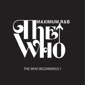 The Who Beginnings Songs