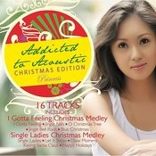 Addicted To Acoustic Christmas Edition Songs